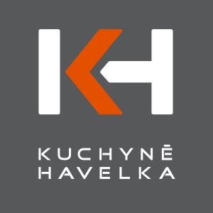 Kuchyně Havelka