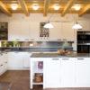 kuchyne_havelka_05-001