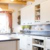 kuchyne_havelka_05-003