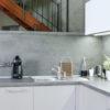 kuchyne_havelka_06-003